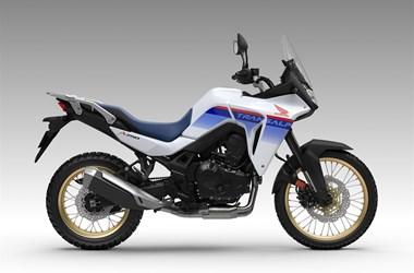 /rental-motorcycle-honda-nc750x-dct-20153