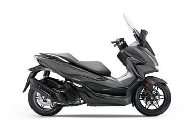 /rental-motorcycle-honda-forza-350-20229