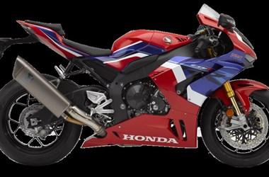/rental-motorcycle-honda-cbr1000rr-r-fireblade-sp-20272