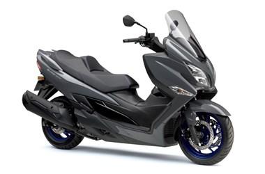 /rental-motorcycle-suzuki-burgman-400-20853