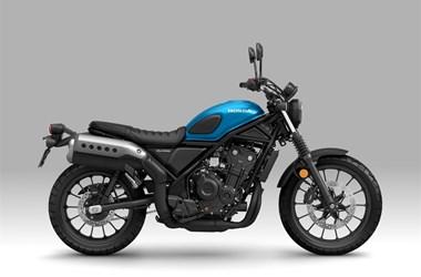 /rental-motorcycle-honda-cb-500-f-9264