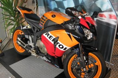 /motorcycle-mod-honda-cbr1000rr-fireblade-12694