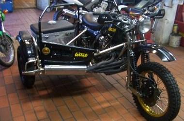 /motorcycle-mod-yamaha-xj-600-15045