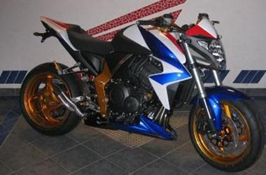 /motorcycle-mod-honda-cb-1000-r-15334