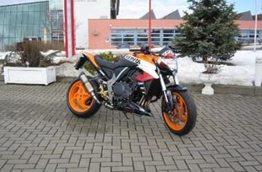 /motorcycle-mod-honda-cb-1000-r-15934