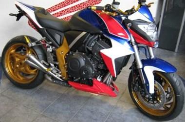 /motorcycle-mod-honda-cb-1000-r-20305