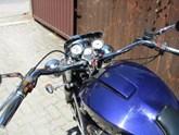 Moto Guzzi California II