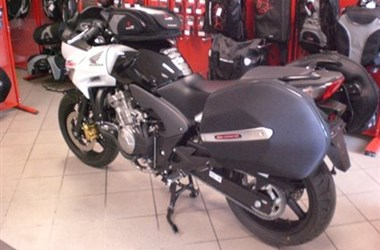 /motorcycle-mod-honda-cbf-600-24317
