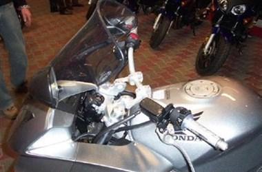 /motorcycle-mod-honda-vfr-800-f-24423