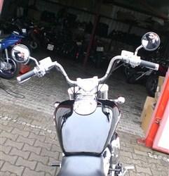 /motorcycle-mod-honda-vtx-1800-24424