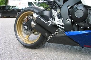 /motorcycle-mod-honda-cbr1000rr-fireblade-25216