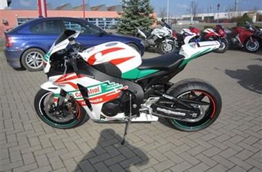 /motorcycle-mod-honda-cbr1000rr-fireblade-28676