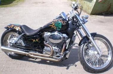 /motorcycle-mod-honda-vt-750-shadow-3865