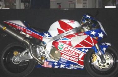 /motorcycle-mod-honda-vtr-1000-sp-2-5890