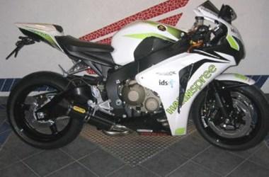 /motorcycle-mod-honda-cbr1000rr-fireblade-6444