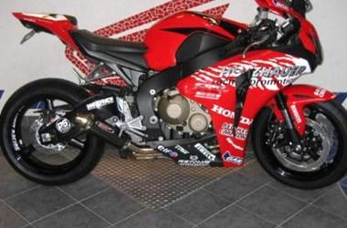 /motorcycle-mod-honda-cbr1000rr-fireblade-6445