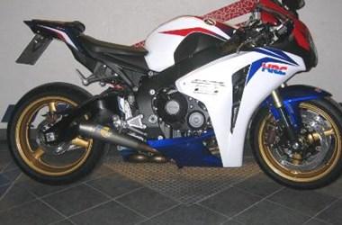/motorcycle-mod-honda-cbr1000rr-fireblade-6538