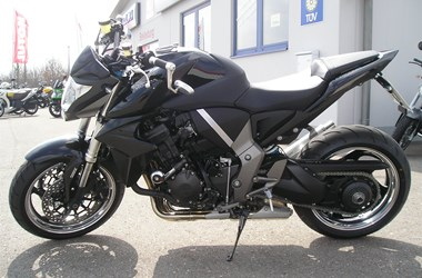 /motorcycle-mod-honda-cb-1000-r-34647