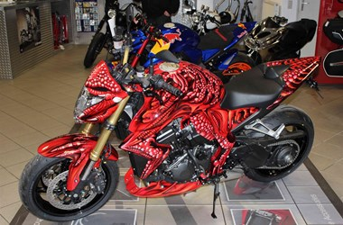 /motorcycle-mod-honda-cb-1000-r-36598