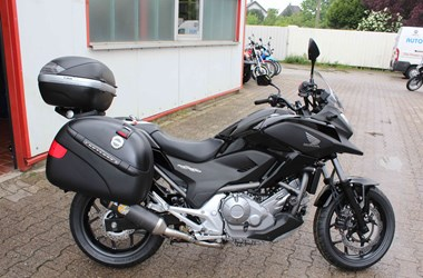 /motorcycle-mod-honda-nc700x-36922