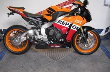 /motorcycle-mod-honda-cbr1000rr-fireblade-39071