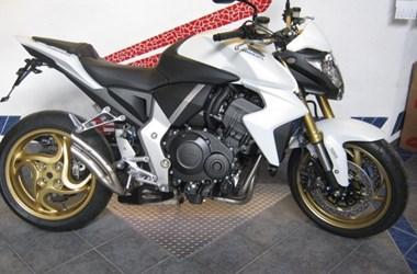 /motorcycle-mod-honda-cb-1000-r-39075