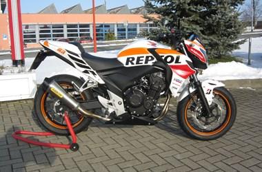 /motorcycle-mod-honda-cb-500-f-39084