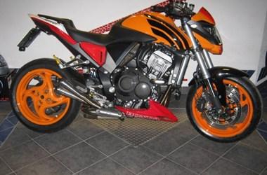 /motorcycle-mod-honda-cb-1000-r-39637