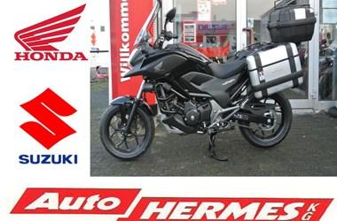 /motorcycle-mod-honda-nc750x-41505