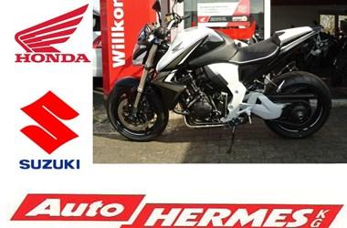 /motorcycle-mod-honda-cb-1000-r-42345