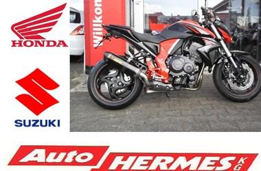 /motorcycle-mod-honda-cb-1000-r-42346