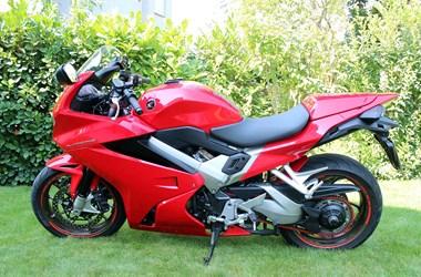 /motorcycle-mod-honda-vfr-800-f-43496