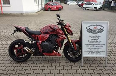 /motorcycle-mod-honda-cb-1000-r-46809
