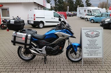 /motorcycle-mod-honda-nc750x-46904