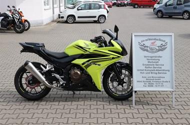 /motorcycle-mod-honda-cbr-500-r-47206