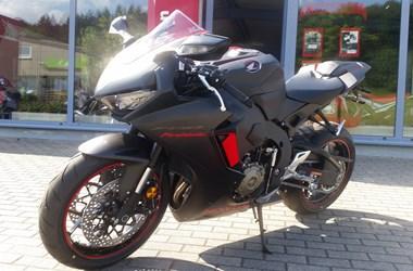 /motorcycle-mod-honda-cbr1000rr-fireblade-47485