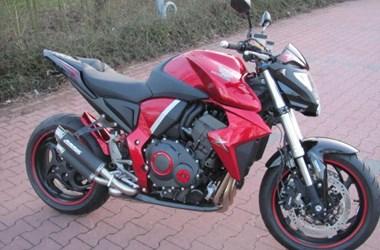 /motorcycle-mod-honda-cb-1000-r-47520