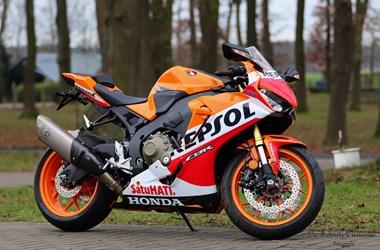 /motorcycle-mod-honda-cbr1000rr-fireblade-47703