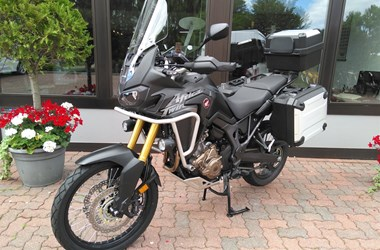 /motorcycle-mod-honda-crf1000l-africa-twin-dct-47704