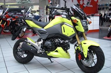 /motorcycle-mod-honda-msx-125-47906