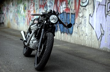 /motorcycle-mod-honda-cx-500-47930