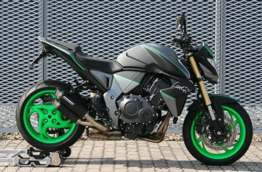 /motorcycle-mod-honda-cb-1000-r-47998