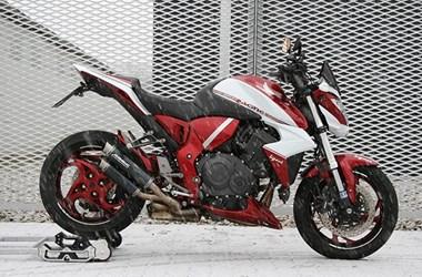 /motorcycle-mod-honda-cb-1000-r-47999