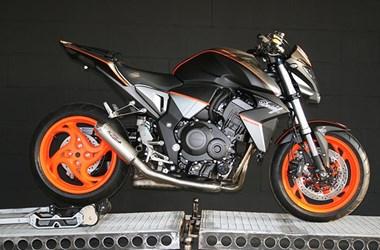 /motorcycle-mod-honda-cb-1000-r-48001