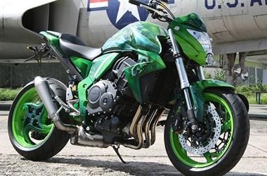 /motorcycle-mod-honda-cb-1000-r-48005