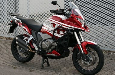 /umbau-honda-crf1000l-africa-twin-adventure-sports-48007