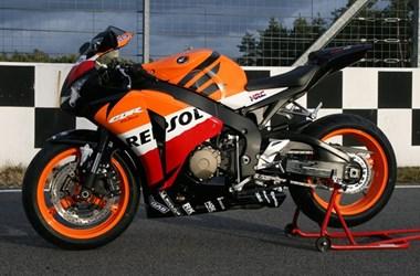 /motorcycle-mod-honda-cbr-900-rr-fireblade-48010