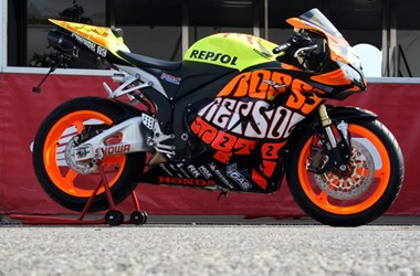 /motorcycle-mod-honda-cbr-600-rr-48012