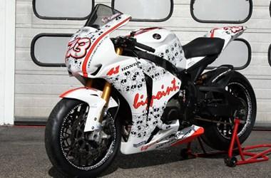 /motorcycle-mod-honda-cbr1000rr-fireblade-48016