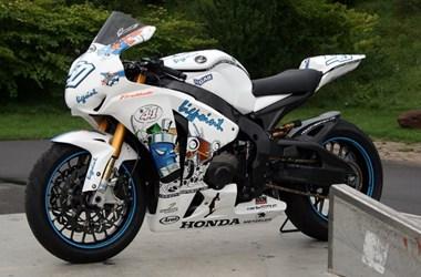 /motorcycle-mod-honda-cbr1000rr-fireblade-48017